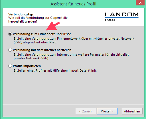 lancom_vpn-to-fritzbox_schritt_1