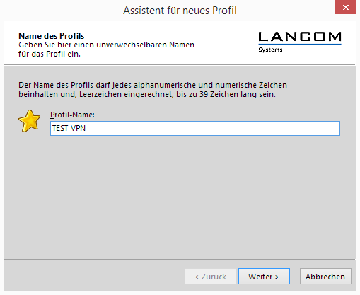 lancom_vpn-to-fritzbox_schritt_2