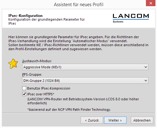 lancom_vpn-to-fritzbox_schritt_5
