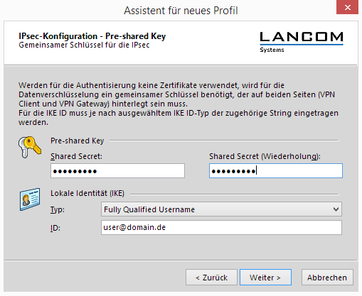 lancom_vpn-to-fritzbox_schritt_6